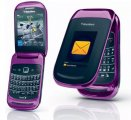 Blackberry Style 9670 Bluetooth WiFi 3G PDA Phone Boost Mobile