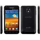 Samsung Galaxy S II Android Smartphone for Sprint PCS
