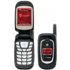 UTStarcom CDM-8945 Basic Color Camera Flip Phone Verizon