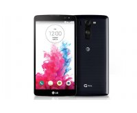 LG G Vista D631 NFC GPS WiFi 4G LTE Android Smart Phone GSM Unlocked