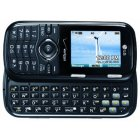LG VN250 Cosmos Bluetooth Camera Slider Phone Verizon