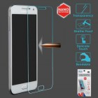 Samsung Galaxy J7 Flexible Shatter-Proof Screen Protector
