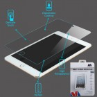 AppleiPad Mini 4th Gen Tempered Glass Screen Protector