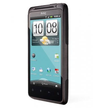 HTC Hero S High-End GPS Android PDA Phone US Cellular
