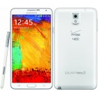 Samsung Galaxy Note 3 32GB N900V Android Smartphone for Verizon - White