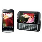 Huawei myTouch Q for T Mobile in White