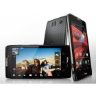 Motorola Droid RAZR MAXX HD 4G LTE Android Phone Verizon