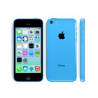 Apple iPhone 5c 32GB 4G LTE with Retina Display in Blue for Sprint PCS