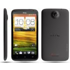 HTC One X 32GB WiFi GPS High-End Android PDA Phone Unlocked