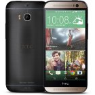 HTC One M8 Hardon Kardon Edition 16GB 4G LTE Android Phone Sprint