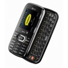 LG VM265 Rumor2 Bluetooth Camera GPS Phone Virgin Mobile