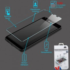 Kyocera Hydro Reach / Hydro View Tempered Glass Screen Protector