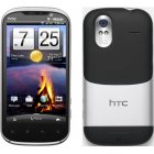 HTC Amaze 4G DLNA High-End Android PDA Phone T Mobile