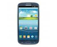 Samsung Galaxy S3 R530M NFC DLNA Android 4G LTE WHITE Phone MetroPCS