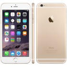 Apple iPhone 6 Plus 64GB Smartphone for Sprint - Gold