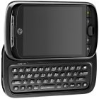 HTC MyTouch 3G Slide Bluetooth WiFi Android BLACK Phone Unlocked