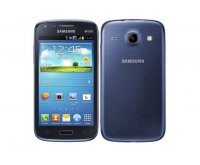 Samsung Galaxy Core GT-i8262B Android DUAL SIM Phone 3G Unlocked GSM