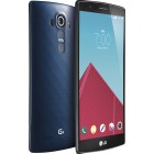 LG G4 32GB H810 Android Smartphone - ATT Wireless - Blue