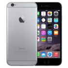 Apple iPhone 6 128GB for ATT Wireless Smartphone in Space Gray