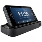 Motorola Droid 3/Milestone XT862 HD Multimedia Docking Station