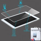 AppleiPad iPad Air 1st Gen Tempered Glass Screen Protector