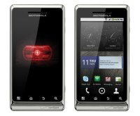 Motorola Droid 2 Global A956 QWERTY Bluetooth Phone for Verizon