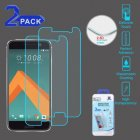 Tempered Glass Screen Protector (2.5D)(2-pack)