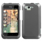 HTC Rhyme Solid Granite Case