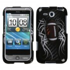 HTC First Football Phone Protector Cover