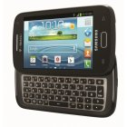 Samsung Galaxy S Relay 4G LTE Android Phone Unlocked