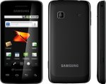 Samsung Galaxy Prevail 3G Android Phone Boost Mobile
