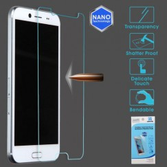 HTC Bolt Flexible Shatter-Proof Screen Protector