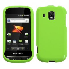 Samsung Transform Ultra Natural Pearl Green Case
