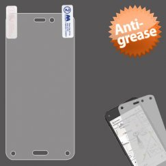 Amazon Amazon Fire Phone Anti-grease LCD Screen Protector/Clear