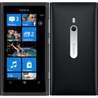 Nokia Lumia 800 Thin GPS WiFi Windows Smart Phone ATT
