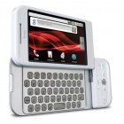 HTC Dream G1 Bluetooth Camera PDA GPS 3G Phone T Mobile