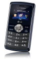 LG VX9200 enV3 Bluetooth Music Camera GPS BLUE Phone Verizon