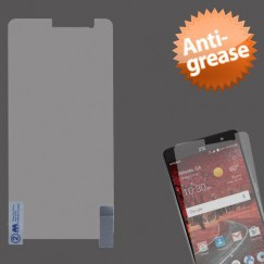 ZTE Grand X 4 Anti-grease LCD Screen Protector/Clear