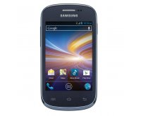 Samsung Galaxy Discover WiFi GPS Android Smart Phone CricKet