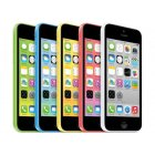 Apple iPhone 5c 32GB for ATT Wireless in Green