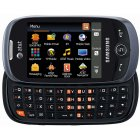 Samsung Flight II Bluetooth Music 3G GPS Phone ATT