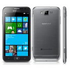 Samsung Ativ S T899M Windows 8 Smart Phone ATT GSM