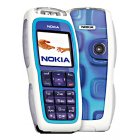 Nokia 3220 T Mobile Color Camera GSM Phone