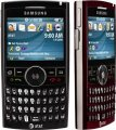Samsung BlackJack 2 SGH-I617 Bluetooth PDA Phone ATT
