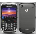 Blackberry 9330 Curve 3G Bluetooth PDA Phone US Cellular