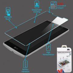 LG G Stylo Tempered Glass Screen Protector