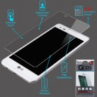 LG X Style / Tribute HD Tempered Glass Screen Protector