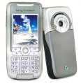 Sony Ericsson k700i Camera MP3 Bluetooth Phone Unlocked
