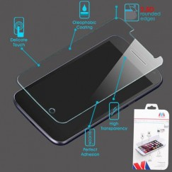 Motorola Moto G4 Play Tempered Glass Screen Protector