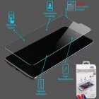 ZTE Grand X Max 2 Tempered Glass Screen Protector